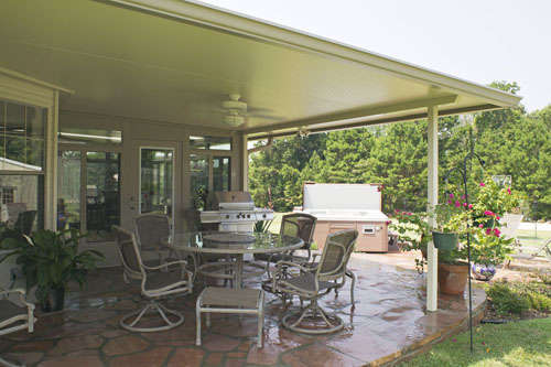 awning carport outdoor awnings canopies