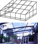 shed poolcage